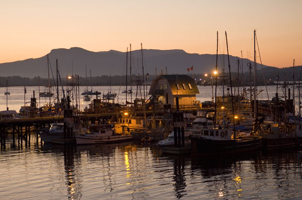 Cowichan Bay-DestinationBC-AndreaJohnson.jpg