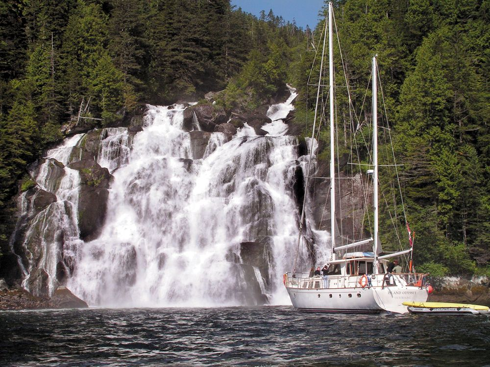 Island Odyssey in front of Waterfall.jpg