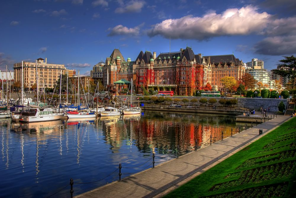 The_Postcard_View_--_Victoria,_British_Columbia.jpg