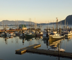 Cowichan Bay-Destination BC-AndreaJohnson(2).jpg