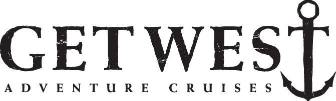 greatwest-logo