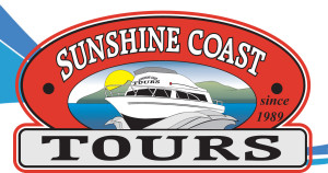 Sunshine Coast Tours