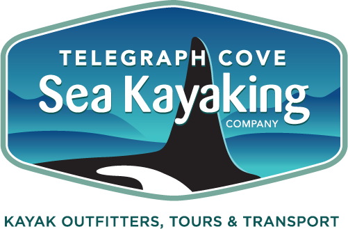 telegraph-cove-kayakinglogo