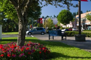 Downtown Campbell River credit McCulloch