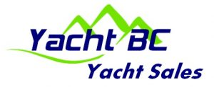 Yacht BC - Yacht Sales