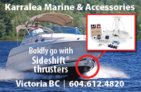 Karralea Marine & Accessories